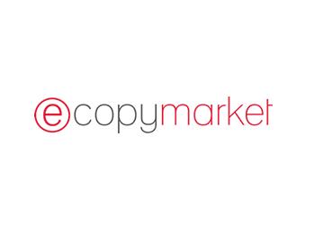 ecopy market
