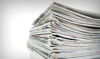 gazete-reklam