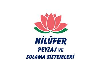 nilüfer peyzaj